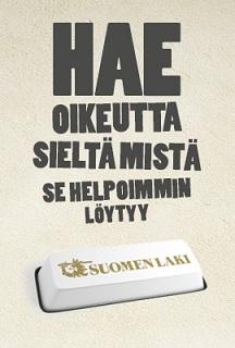 Suomenlaki.com
