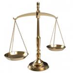 vag_juridik