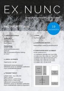 Ex Nunc Mediakortti 2015_4.4
